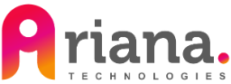 iAriana Technologies Pvt.Ltd.