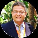Ashutosh Parab
