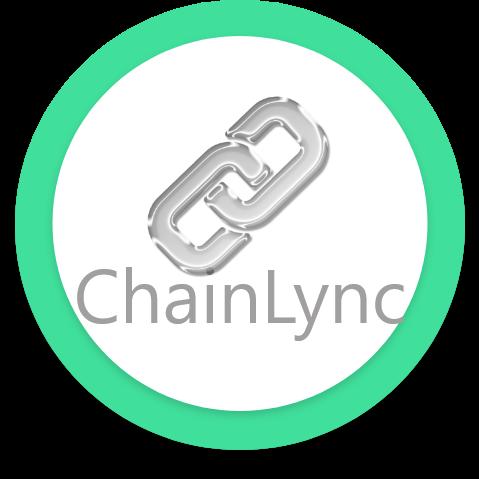 chainlync_logo